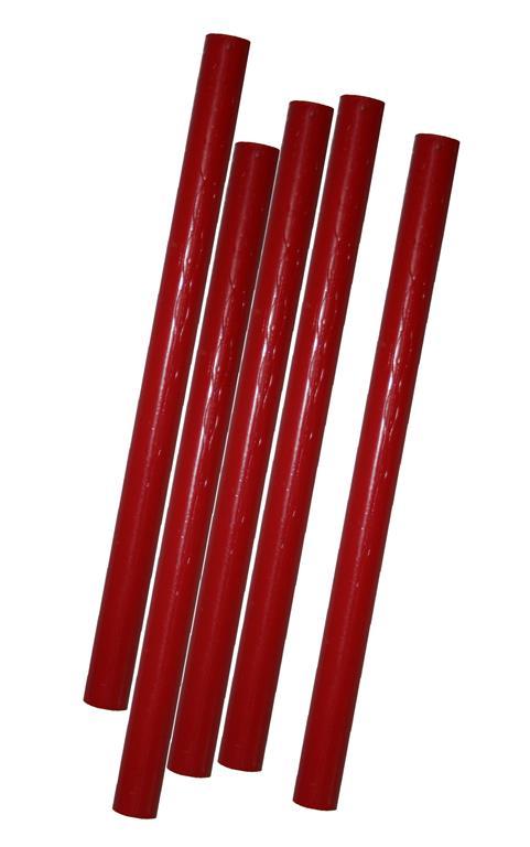 Baton ceara rosie pentru sigilii
