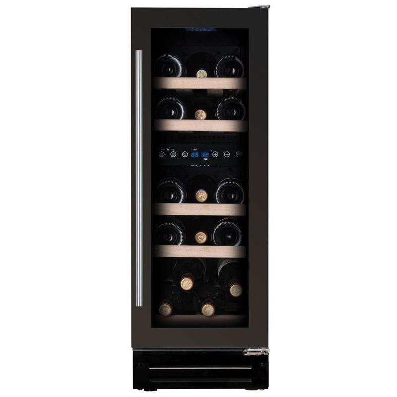 Racitor vin DAUF-17.58DB