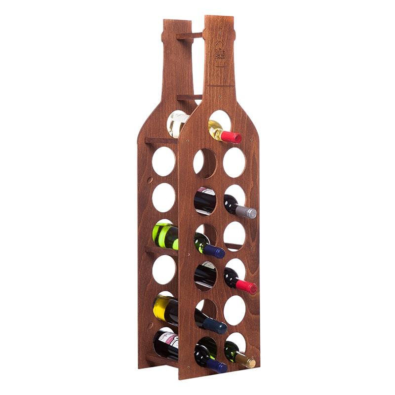 Raft Wine House maro 13 sticle vin