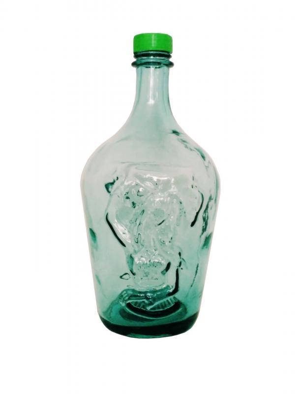 Damigeana sticla 5 L Madame