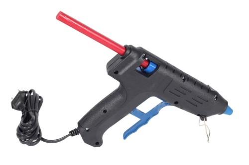 Pistol electric pentru batoane